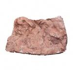 Marmo Rosso di Verona