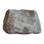 Bardiglio marmo/roccia
