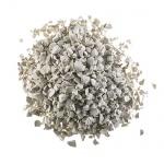 Bianco Carrara ghiaia