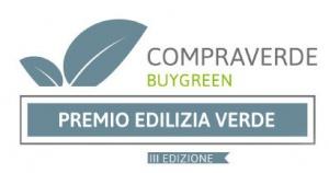certificazione-remade_premio-edilizia