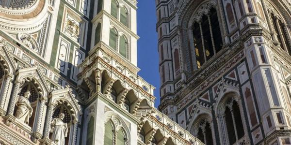 marmo verde alpi cattedrale